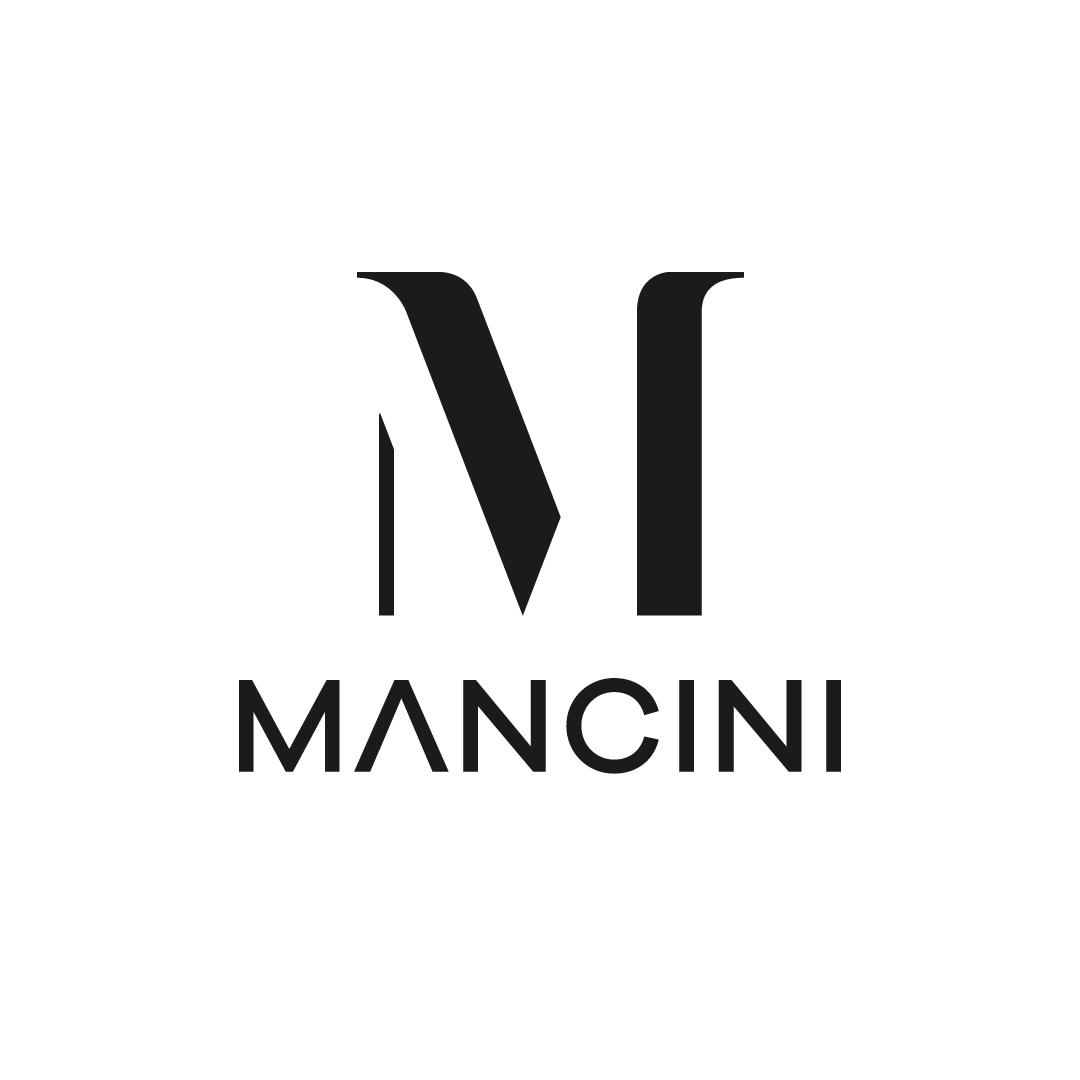 Mancini Junior